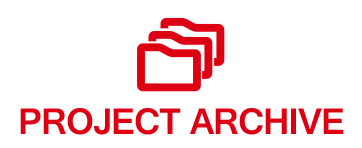 PROJECT ARCHIVE